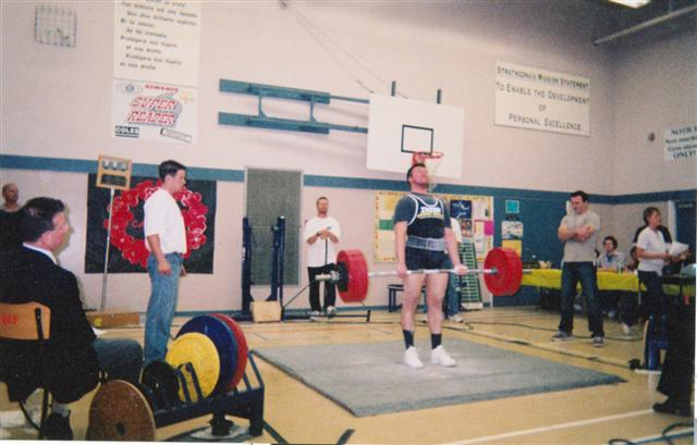 Bench press competition 110 kilo junior bench only bc record